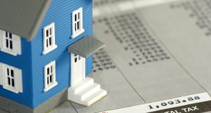 Mercato immobiliare: l'andamento in Lombardia è troppo altalenante
