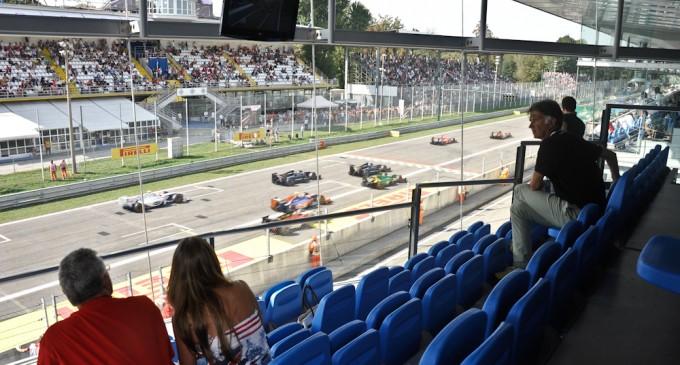 Monza dice addio alla Formula 1.Lo annuncia IlFatto. Aci smentisce