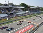 Il Gran Premio di F1 resta a Monza: nessun trasloco a Imola
