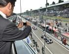 Gran Premio F1 di Monza: 4 giorni di eventi a due passi dal Nordmilano