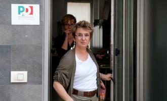 Sesto San Giovanni piange Fiorenza Bassoli, primo sindaco donna della città