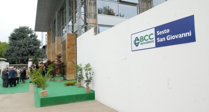 """Festa della donna: la BCC di Sesto lancia l'iniziativa """"Donnattiva"""""""