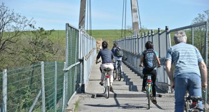 I 5 Stelle al sindaco: che idee ha per la mobilità in bicicletta?
