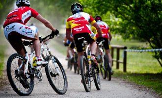 Train&Bike, il biglietto speciale di Trenord per il cicloturismo