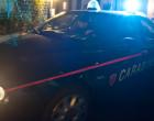 Nord Milano, controlli dei Carabinieri sul territorio: violazioni per oltre 15mila euro