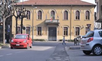 Il Club Volley Trapiantati e Dializzati a Cormano