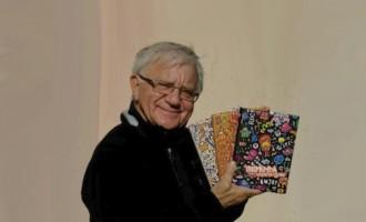 Don Mazzi apre il primo outlet solidale a Paderno