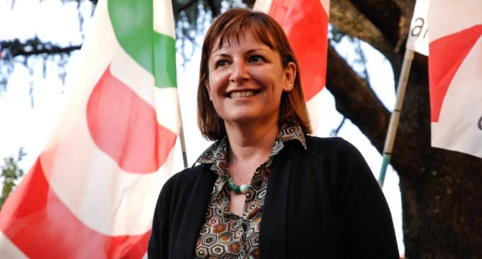 Cormano, Cocca si ricandida: il Pd punta ancora su di lei per le elezioni 2019