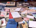 Cologno città aperta, tra libri usati e festa in piazza