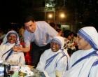 """Intervista a padre Mario Ghezzi: """"La mia Cambogia"""""""