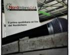 Confronto elettorale a Cusano, i candidati rifiutano il confronto