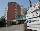 Nord Milano, ASST punta a recuperare l'arretrato: Poliambulatori aperti la sera e il sabato mattina
