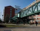 Nord Milano, dall'ASST Nord Milano un protocollo per consentire l'ultimo saluto ai malati Covid