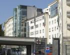Sesto San Giovanni, l'ospedale è Covid free