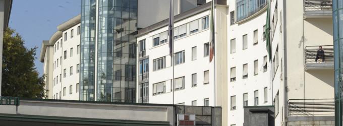 Sesto San Giovanni, Coronavirus: due casi sospetti all'Ospedale di Sesto e alla Multimedica