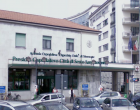 Di Stefano, Forza Italia ritorna sui posti auto dell'ospedale