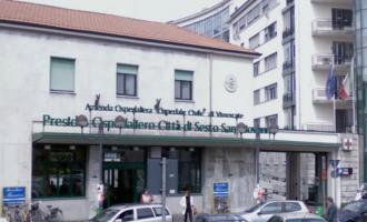 Nord Milano, l'ospedale di Sesto San Giovanni hub per il vaccino anti-Covid