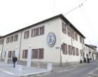 Paderno Dugnano, scuola: ripartire in tutta sicurezza. Interventi per 1mln di euro