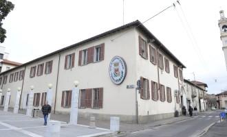 Paderno convoca il primo consiglio comunale per lunedì