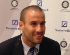 Palacio incanta Cologno tra selfie e sorrisi