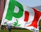 Il Pd sestese si schiera al fianco di Maurizio Martina