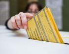 Affluenza alle ore 19, al ballottaggio confermato il calo