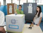 Paderno e Cusano al ballottaggio: quando e come si vota