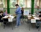 Cusano, il voto Europeo galvanizza il Pd