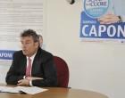 """Caponi all'attaco: """"Bocciate misure per famiglie e disoccupati"""""""