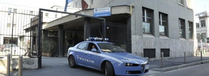 Sesto San Giovanni, scoperto giro di prostituzione in un centro benessere di via Oslavia