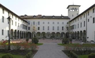 Villa Torretta si apre ai matrimoni civili