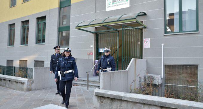 Bresso, Colangelo comandante della polizia locale: una donna a capo dei ghisa