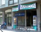 """Sopralluogo al cinema Marconi: """"E' in buone condizioni"""""""