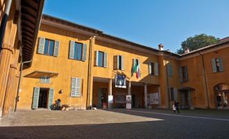 Sesto San Giovanni, si programmano eventi e spettacoli per la stagione estiva