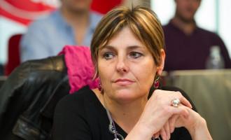 Cinisello Balsamo, revocate le misure di custodia cautelare per Siria Trezzi e Roberto Imberti