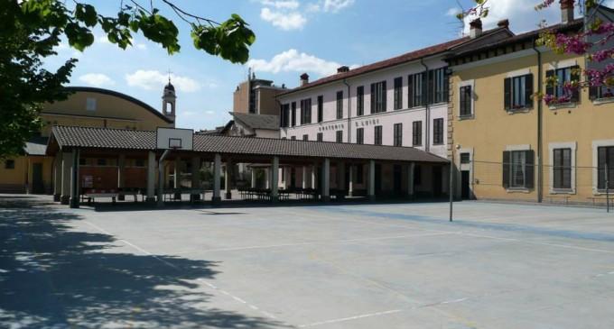 L'oratorio e l'importanza della condivisione: Intervista a don Gabriele Lovati