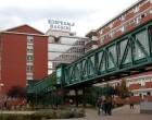 Nord Milano, 4milioni di euro da Regione Lombardia destinati alla sanità