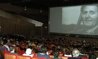 """""""ScuolalCinema"""", appuntamento conclusivo sabato a Cologno"""