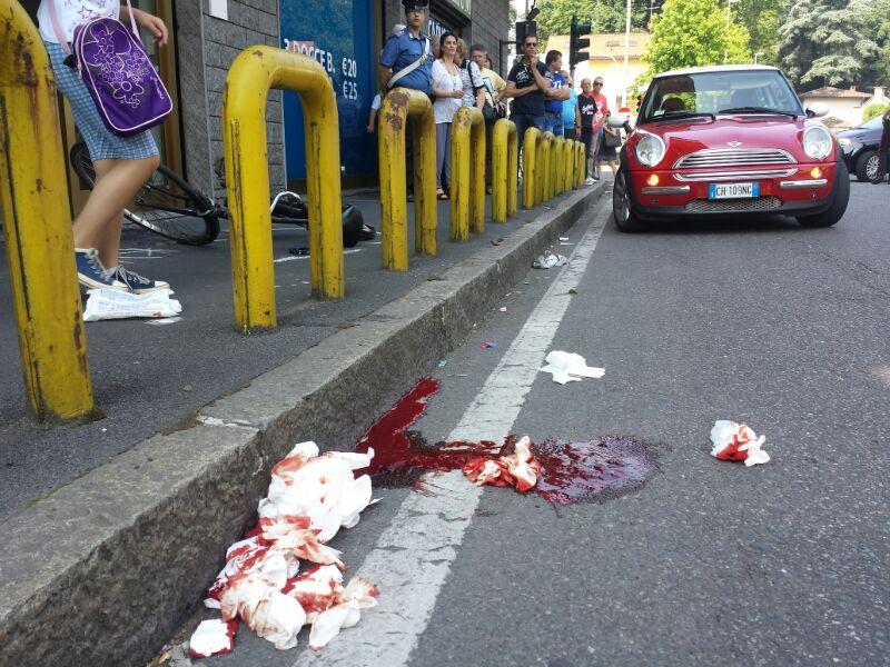 Cinisello_incidente