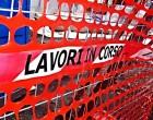 Partono i lavori a Cascina Gatti e crescono le preoccupazioni dei commercianti