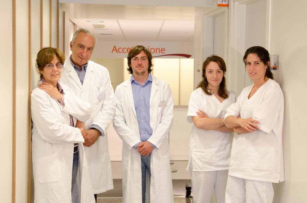 Sesto_Centromedico