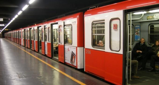 Concerto di Radio Italia in Duomo: prolungato l'orario della metro
