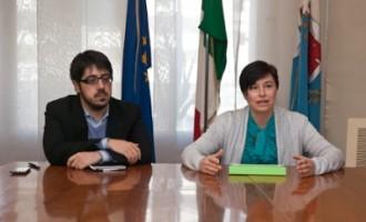 Vicenda Marcegaglia in Parlamento: riflettori accesi sul trasferimento