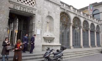 Rapine con armi da guerra: sgominata la banda che aveva colpito anche a Paderno