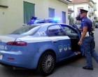 Come sventare una truffa: consigli pratici della Polizia agli anziani