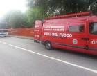 Fuga di gas a Paderno: Marco Alparone scrive al prefetto