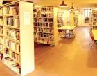 Biblioteche a rischio, se ne parla con il Csbno a Sesto