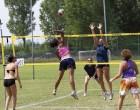 Torneo Green Volley: 4*4 maschile-femminile a Cinisello il 5-6 Luglio