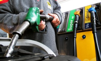 Sciopero benzinai, tre giorni a rischio per gli automobilisti
