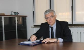 Informazione pubbliredazionale: Fisco Center Milano Nord